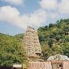 Azhagar Kovil Madurai