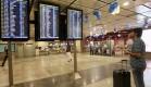 Madurai Airport flight Timings