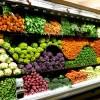 Madurai Vegetable Market