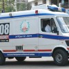 Ambulance Services in Madurai