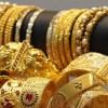 Jewellery Showrooms in Madurai