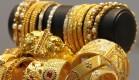 Jewellery Showrooms in Madurai