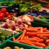Vegetables Market list in madurai