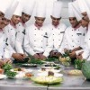 Catering and Hotel Management
