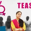 36 Vayadhinile Official Trailer