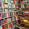 Bookshops list in madurai