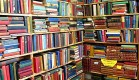 Bookshops list in madurai
