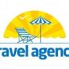 Travel Agencies List in Madurai