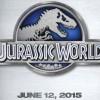 Jurassic world official trailer 2015