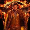 24 suriya Movie Traile Review