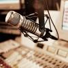 FM Radio Station in madurai