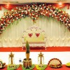 Marriage Halls list in Madurai