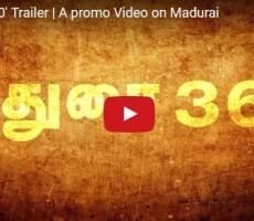Madurai360