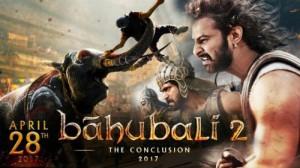 bahubali-2 movie