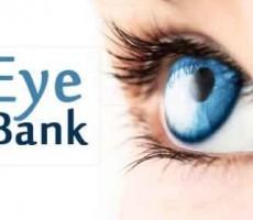 Eye_Bank_in_Madurai