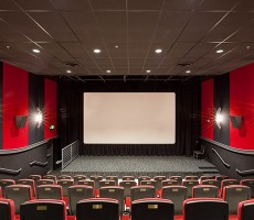 Theater List In Madurai