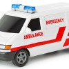 top 10 Ambulance services in Madurai