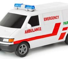 top 10 Ambulance services in Madurai
