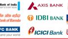 all banks